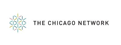 The Chicago Network Logo