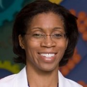 Dr. Terri Young