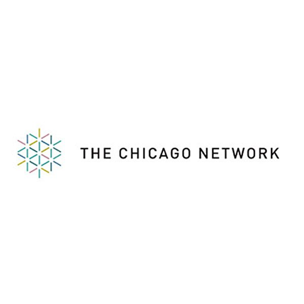 The Chicago Network
